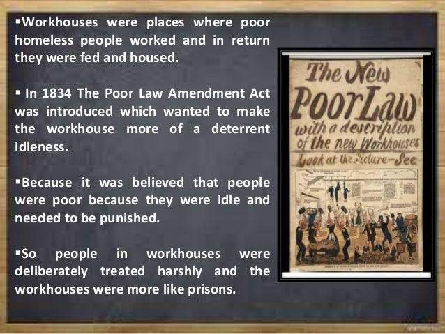 the relationship between oliver twist and the industrial revolution essay Rollover description of essay subsections  the industrial age and the financial  opportunities surrounding it led to a rapidly growing middle class in early.