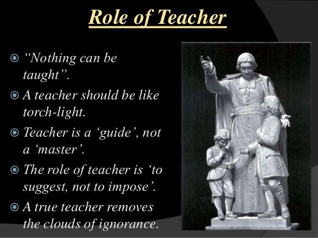 sri aurobindo quotes on education