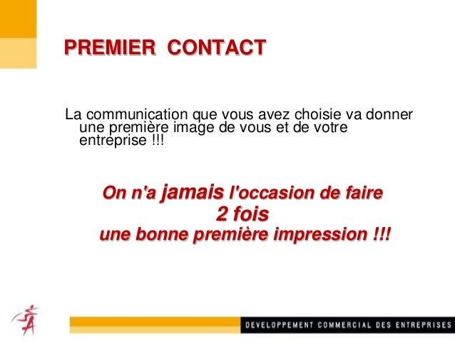 2807123815 pr s communication devcom45 230710 - Donner des meubles a une association ...