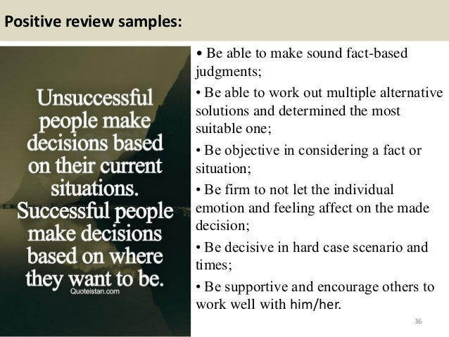 Example of how to write an abstract in research paper writing