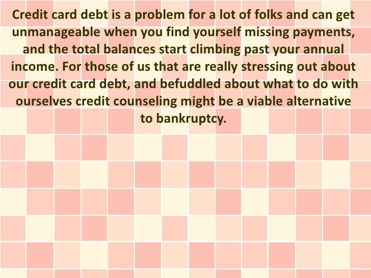essay about credit cards pros and cons Electoral college pros and cons essay xml  aim of my life essay wikipedia   related post of the pros and cons of homework credit card.