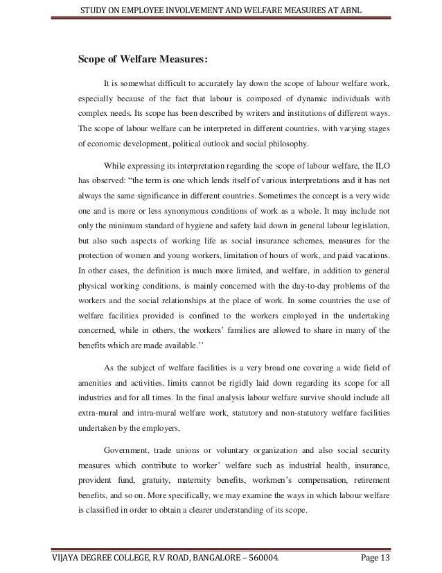 Case study: BT Group plc