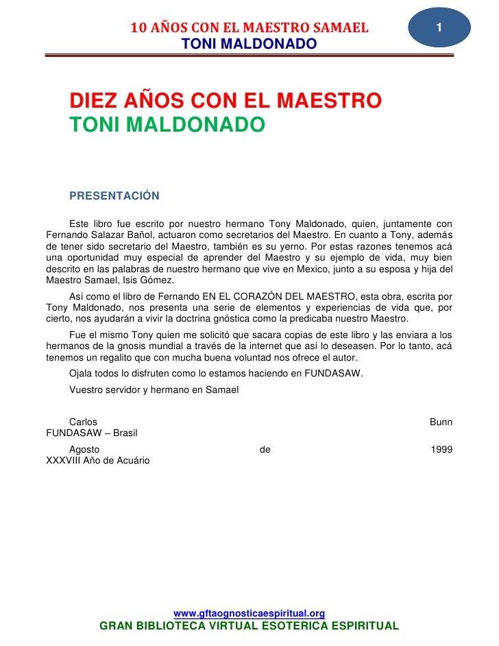 Magnífico Maestro De Drama Reanudar Muestra Ornamento - Colección De ...