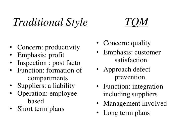 four traditional functions of management The traditional 'boss' concept should be eliminated commanding and coordinating functions gulick and urwick (1937) also considered organization in terms of management functions such as planning, organizing, staffing, directing four categories of organizational power can.