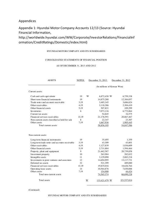 Hyundai motor finance bill for Hyundai motor finance corporate office