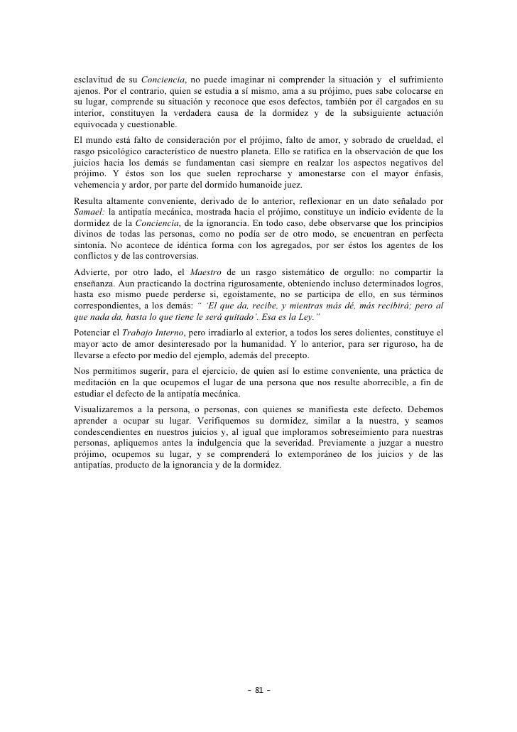 28 35 tratado psicologia revolucionaria www.gftaognosticaespiritual.org