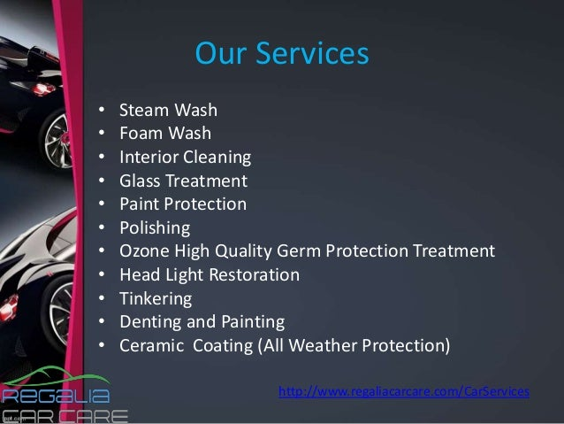 ceramic coating for cars wash detailing steam cleaning service pune. Black Bedroom Furniture Sets. Home Design Ideas