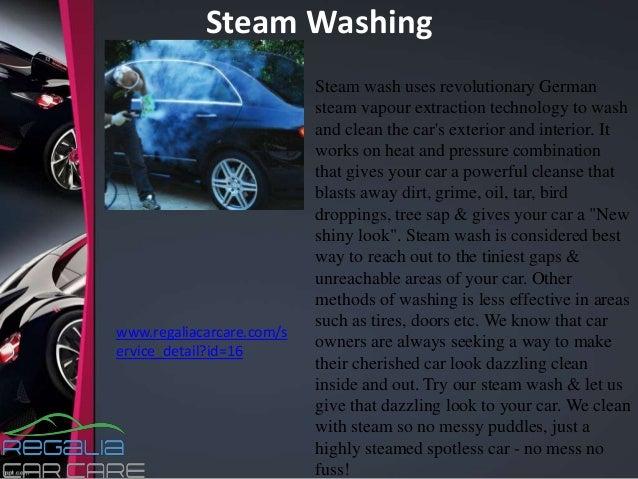 ceramic coating for cars wash detailing steam cleaning service pune. Black Bedroom Furniture Sets. Home Design Ideas