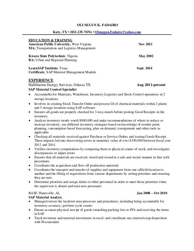 Funky Energy Institute Resume Component - Best Resume Examples by ...