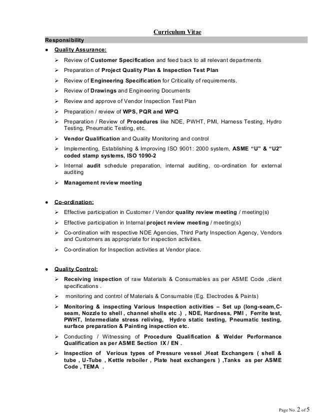 ajit resume 14