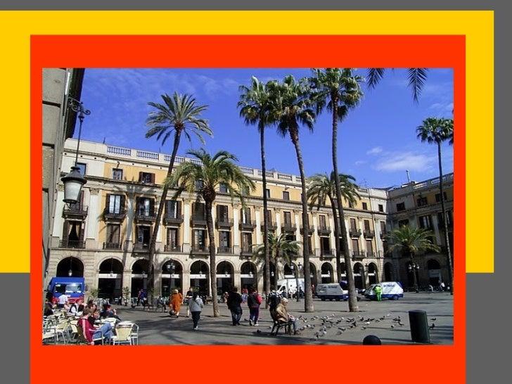 284 - Barcelona Slide 2
