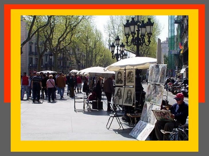 284 - Barcelona Slide 3