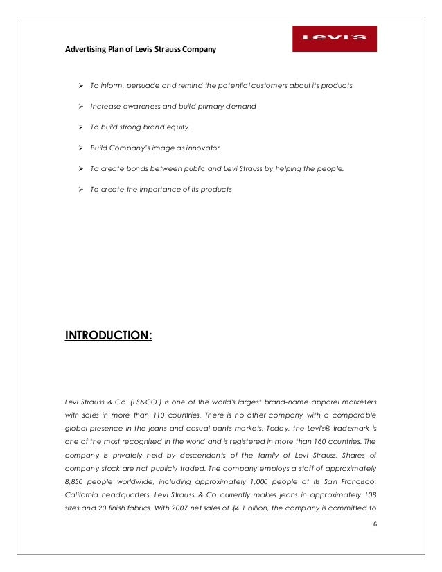 the world largest brand name apparel marketers marketing essay Approx 250 words / page font: 12 point arial/times new roman double line spacing any citation style (apa, mla, chicago/turabian, harvard) free bibliography page.