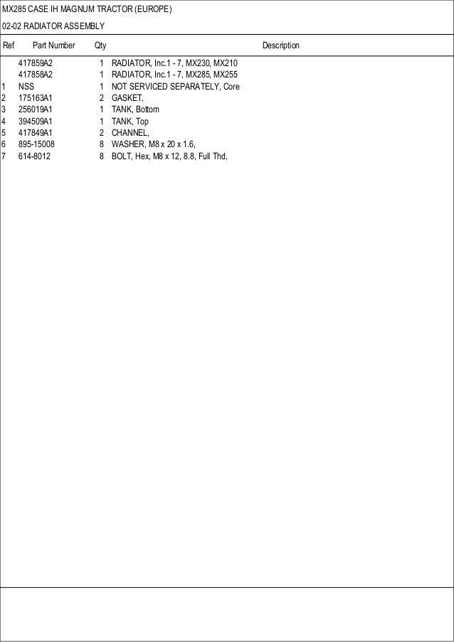 polaris magnum 425 manual pdf