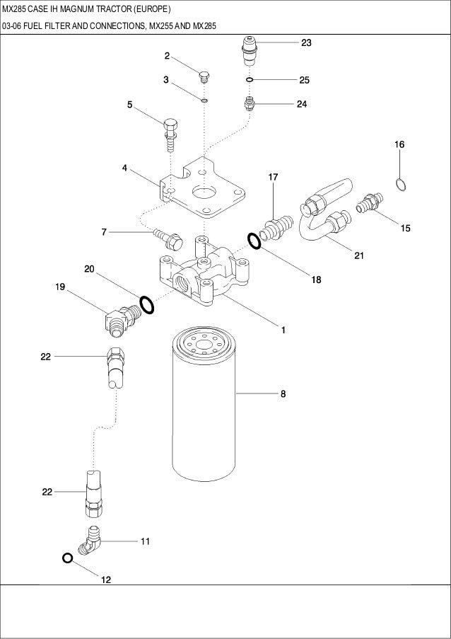 mx 285 case ih magnum tractor europe 69 638?cb=1468947761 diagrams case wiring tractor ih mx110 case ih jx75 tractor, case case jx 95 wiring diagram at eliteediting.co