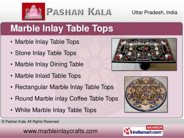 Gemstone Slabs by Pashan Kala Agra : gemstone slabs by pashan kala agra 6 638 from www.slideshare.net size 638 x 479 jpeg 104kB