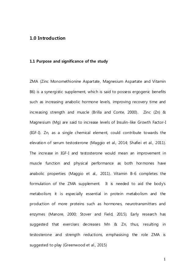 Dissertation Final PDF