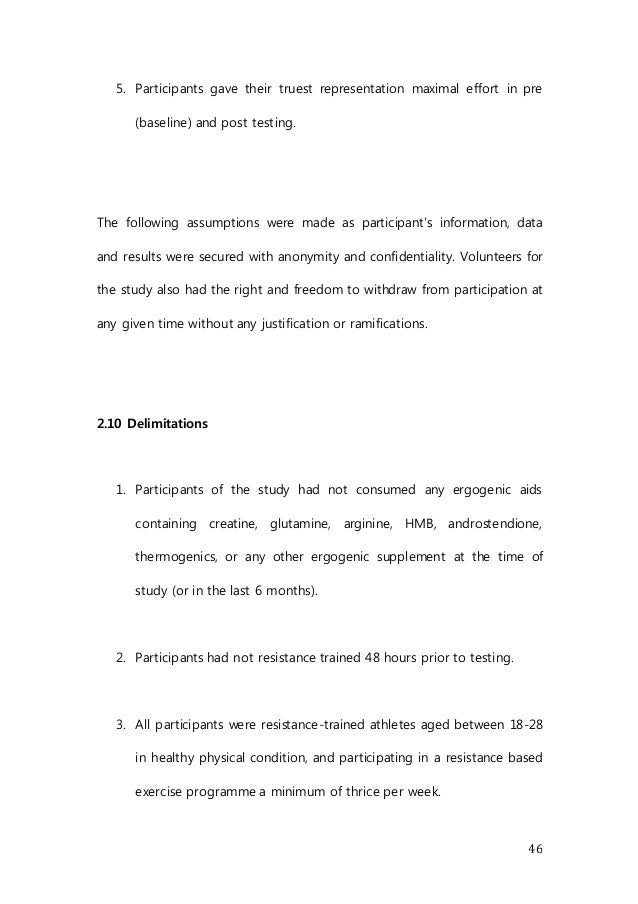 How To Write A Thesis Statement For A Essay Essay On Importance Of Girl Child Education Examples Of Thesis Essays also Sample Essay Proposal Obama Partial Birth Abortion Debate Essay Thesis Statement In An Essay