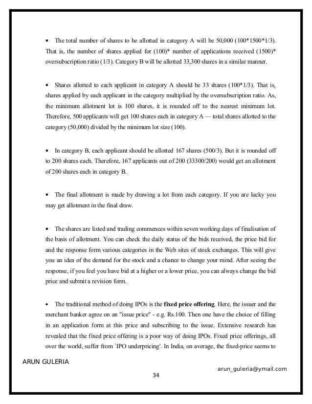 newton 39 s laws worksheet middle school newton best free printable worksheets. Black Bedroom Furniture Sets. Home Design Ideas