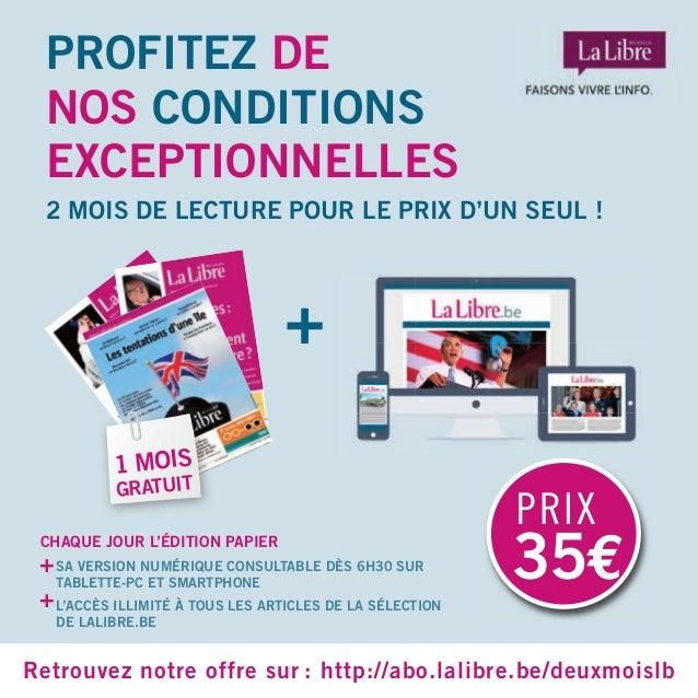 UNE PRODUCTION DE L'ASBL « LA BOÎTE NOIRE »