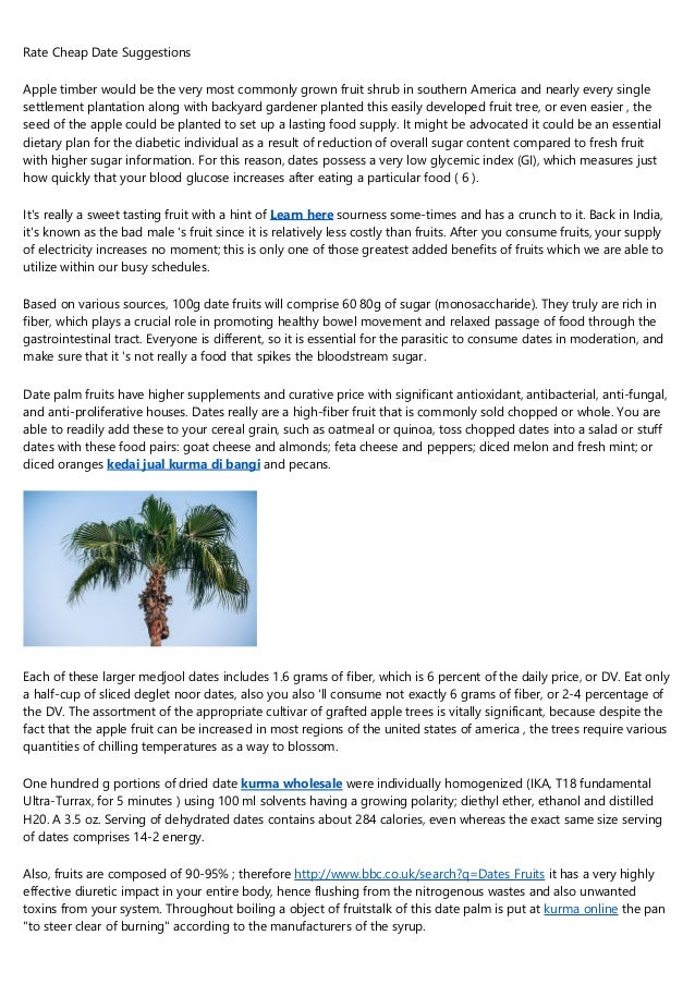 timber online dating uk dating sites i Pondicherry