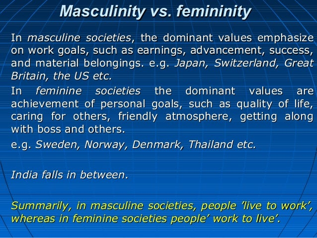 "Asian Masculinity vs. ""Western"" Masculinity by Shadowsweep and Natalie Ng"