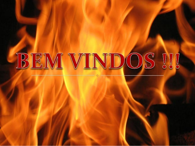  O atual Corpo de Bombeiros Militar do Estado do Rio Grande do Norte surgiu na segunda década do século XX, através da le...