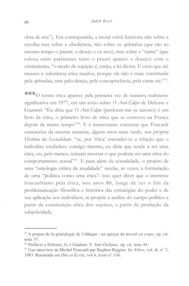 Revel Judith - Foucault conceitos essenciais-pdf