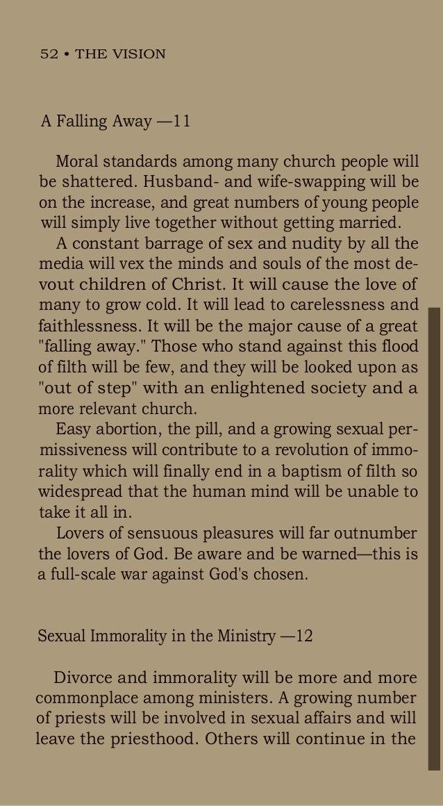 Wilkerson pdf david vision