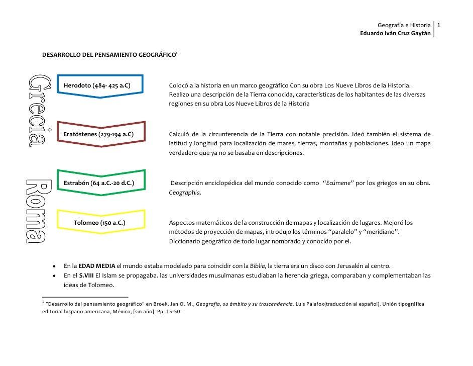 Geografía e Historia 1                                                                                                    ...