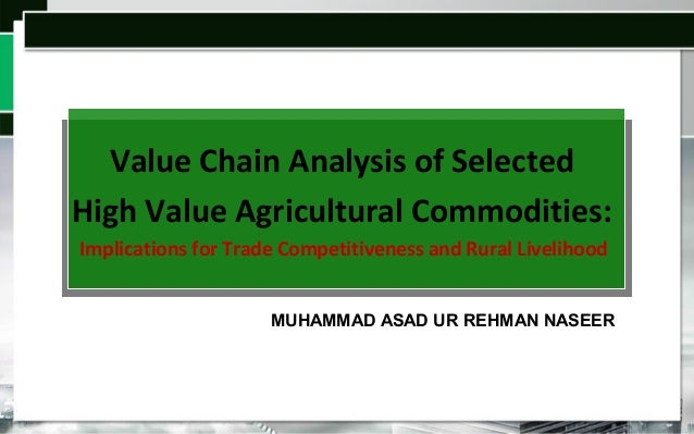 value chain analysis of grape crop Business strategy for grape insurance product and value chain analysis of grape in nasik 2003 (2) - download as word doc (doc), pdf file (pdf), text file (txt) or read online scribd is the world's largest social reading and publishing site.