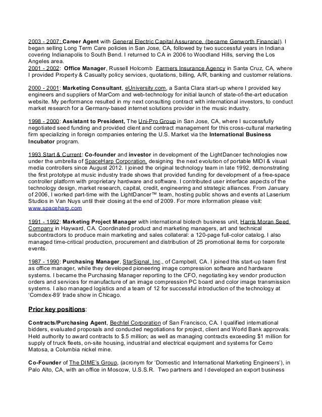 LNebon 2016 Resume