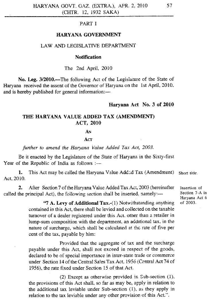 28 additional tax_notification_[1]