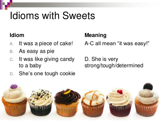 A quick study idiom meaning