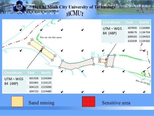 Sand Mining River Erosion Diagram Electrical Work Wiring Diagram