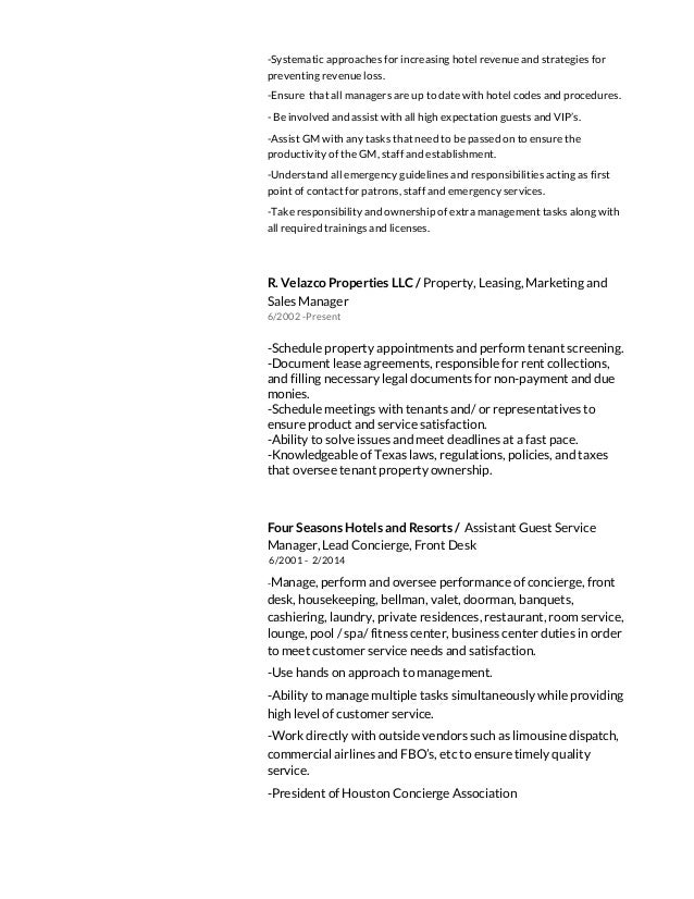 esl academic essay editing services au esl application letter