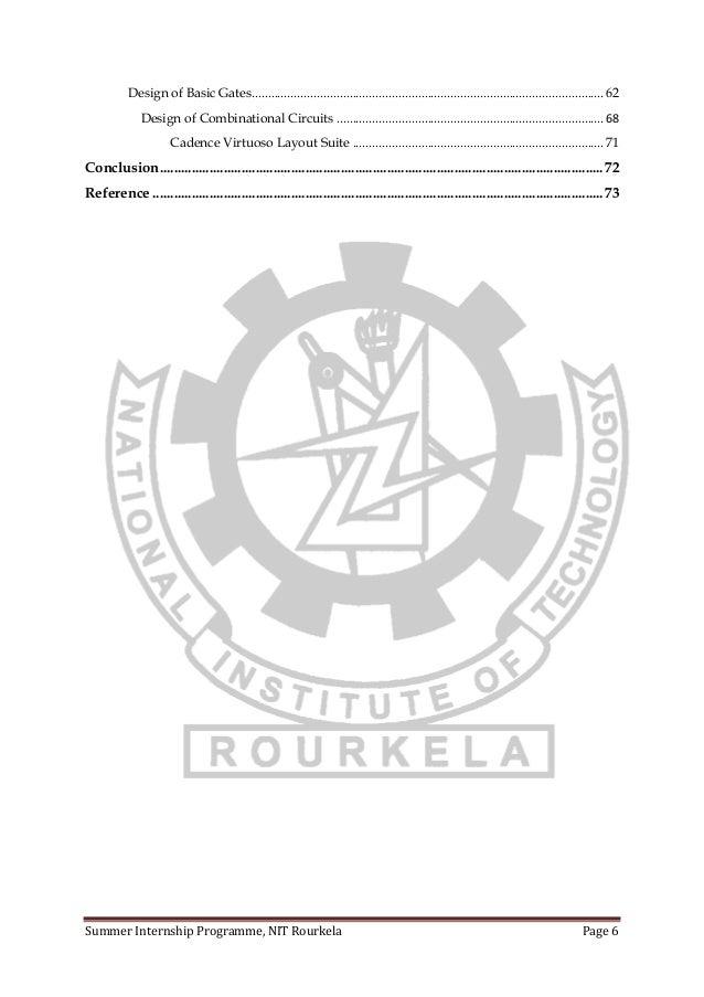 Project Reportfinal Black White