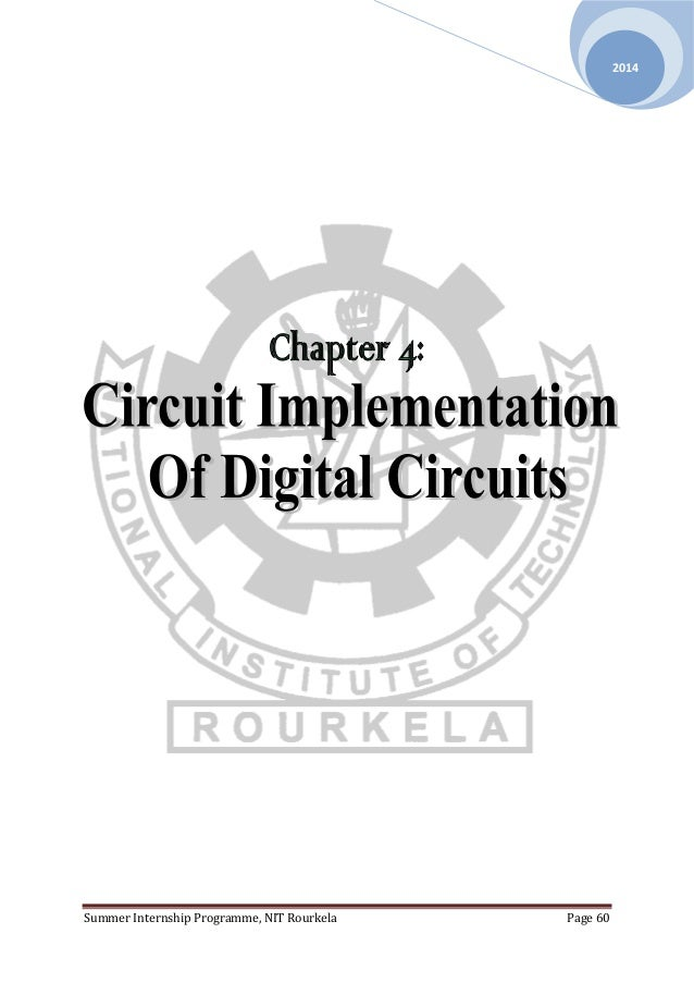project reportfinal
