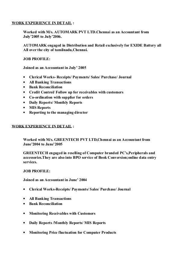 custom dissertation methodology ghostwriters for hire for school