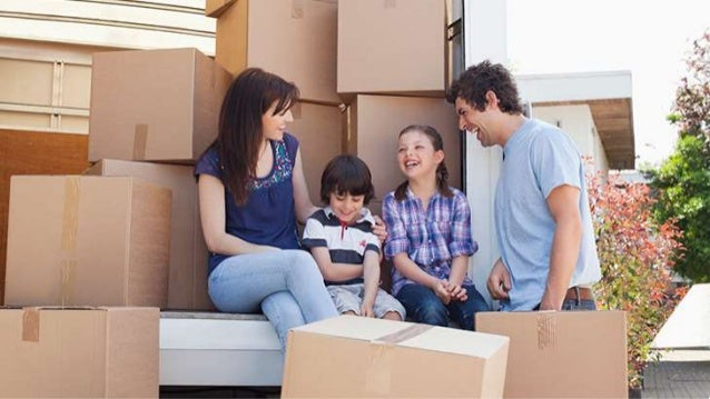 Sell My House in MD | Top Priorities When Moving with Kids