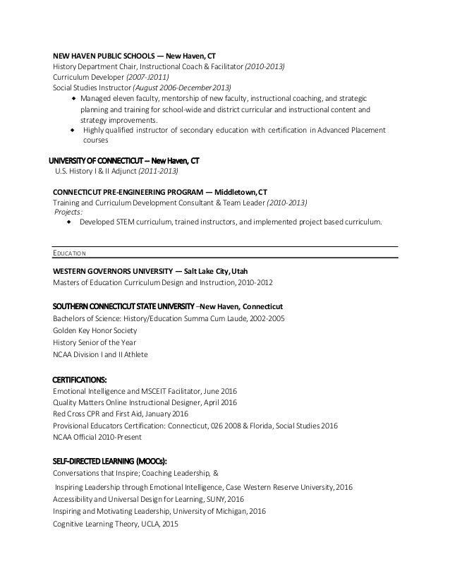 gretchen gurr resume