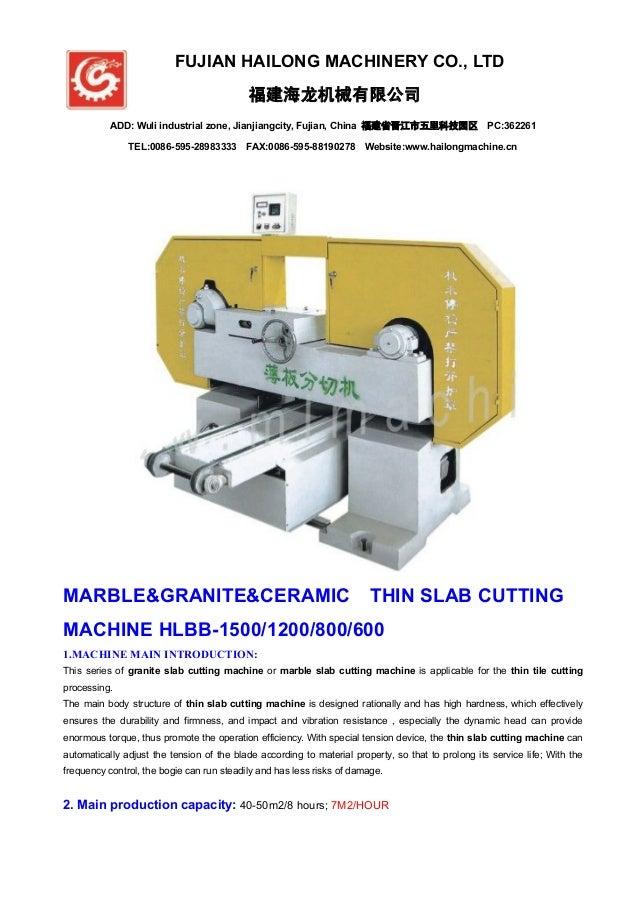 Thin slab cutting machine publicscrutiny Images
