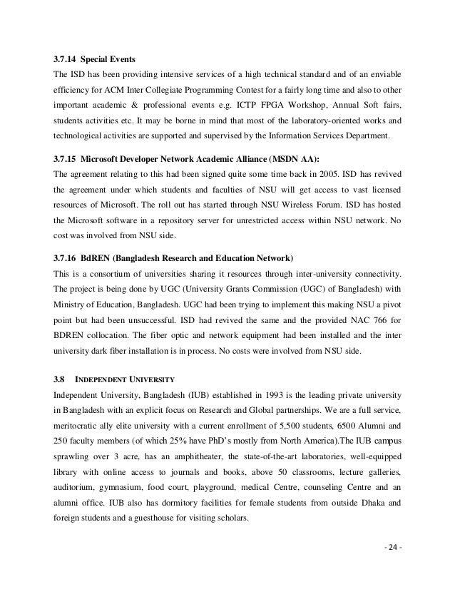 Essay About Academic Goals  Barcafontanacountryinncom Academic Goals Essay Examples Sample College Application Essays