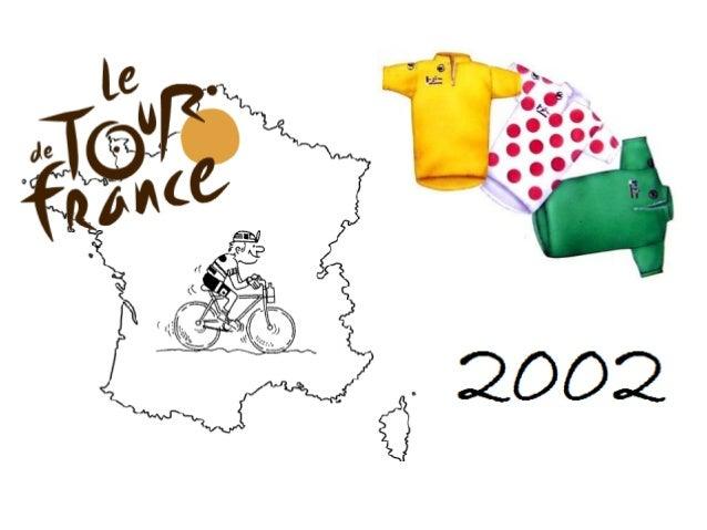 Ronde van Frankrijk• Algemeen   Wielerwedstrijd door grootste deel van Frankrijk   Ronde van Frankrijk gaat ieder jaar d...