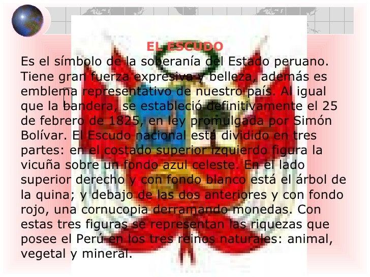 28 julio for Diario mural fiestas patrias chile