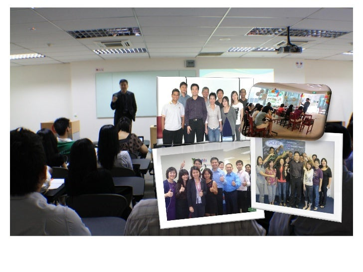 Association of dating agencies and matchmakers singapore 6