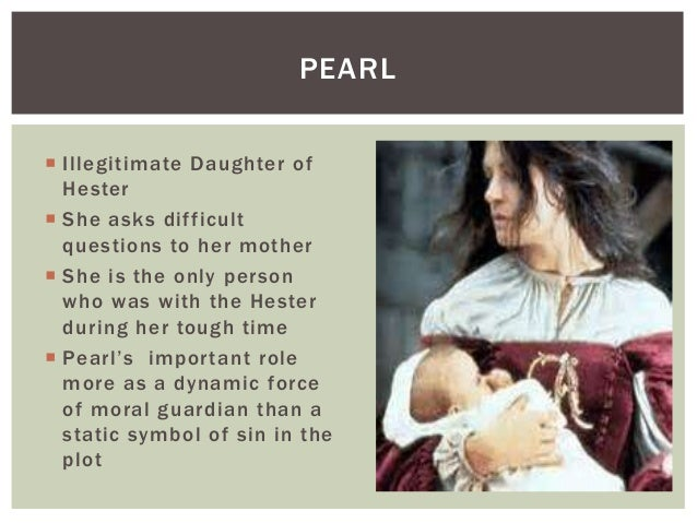 what does pearl symbolize in the scarlet letter pearl a living a in the scarlet letter 25520 | pearl a living a in the scarlet letter 5 638