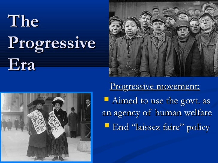 dbq evaluate the effectiveness of the progressive era This blog was setup for my apush class so evaluate the effectiveness of the progressive era reformers and the during the progressive era.