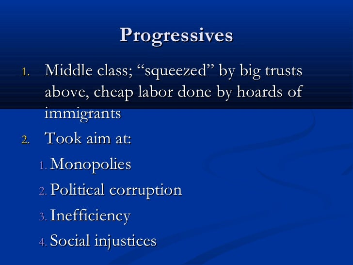 evaluate the effectiveness of progressive era reformers from 1900 1920 Evaluate the effectiveness of progressive era reformers and the federal government in bringing about reform at the national level (1900-1920) thank you in advance.