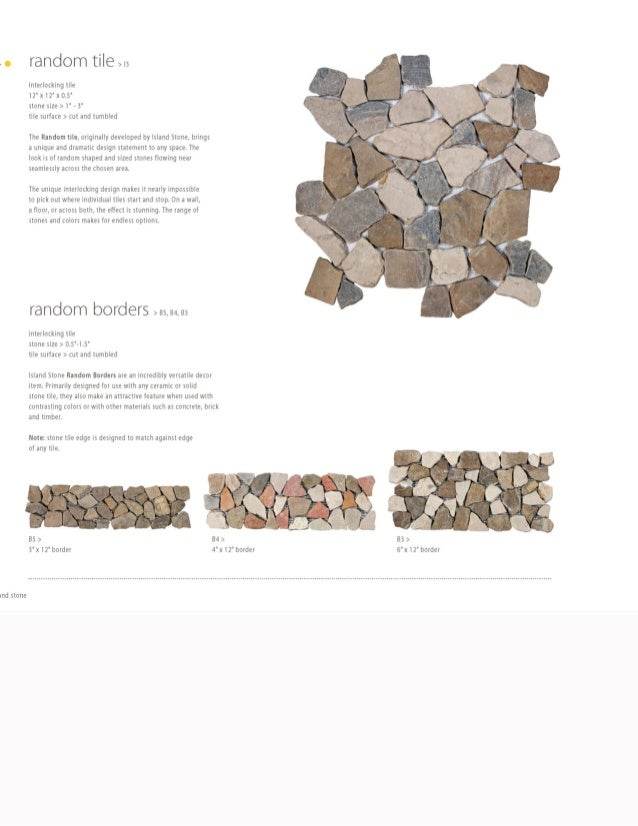 installation guidelines & conditions of purchase Island Stone North America, Inc. Ph 800.371.0001 Fax 831.464.3804 Please ...